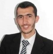 Photo of د. عبد الصمد المساتي