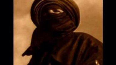 Photo of كن كصاحب النقب ..!!