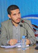 Photo of عبد الغني الخنوسي
