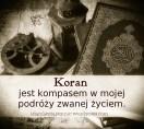 Koran - moj kompas