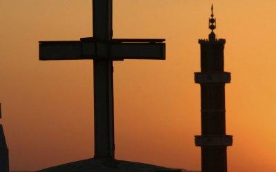 Confusione teologica