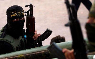 Jihad e occidente