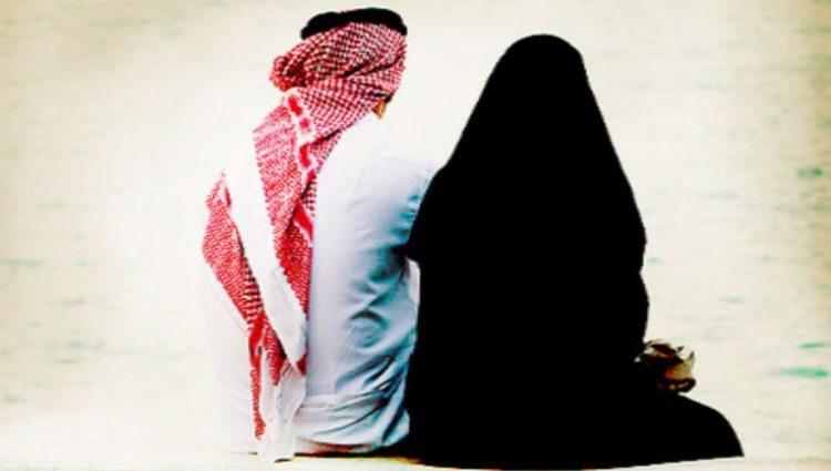 Hukum Onani dalam Islam