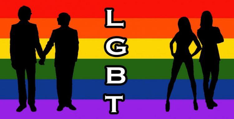 LGBT Menurut Pandangan Islam