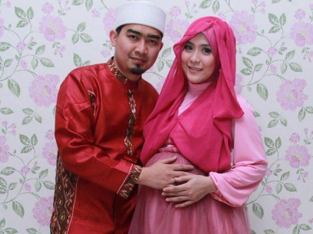 Berhubungan Intim Saat Hamil Menurut Islam, Boleh Atau Tidak