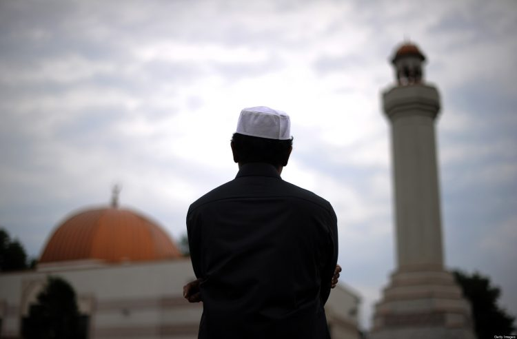 suami yang baik menurut islam
