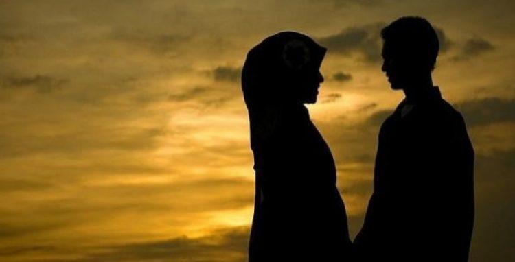 Takdir Jodoh Menurut Islam