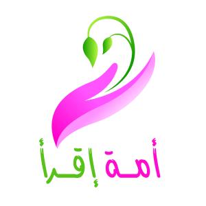 1010_387602034656339_1093650582_n