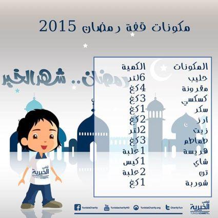 coufin_ramadan_tunisie