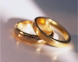 دار الخير التونسية : مساعدة بعض الشابات والشبان على الزواج