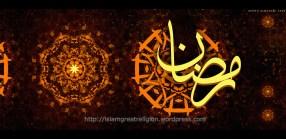 Ramadan_Wallpaper10