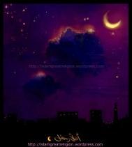 Ramadan_Wallpaper17