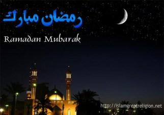 ramadan-kareem-65 copy