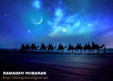 ramadan_46 copy