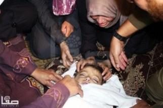 nov-16-2012-gaza-under-attack-safa-photo