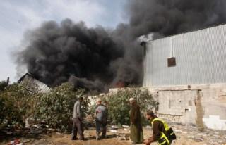 nov-16-2012-gaza-under-attack-wafa-news-53_17_14_16_11_20121