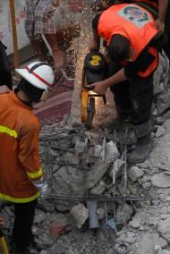 nov-17-2012-gaza-under-attack-israel-wafa-41_2_9_17_11_20121