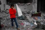 nov-17-2012-gaza-under-attack-israel-wafa-44_1_9_17_11_20125
