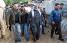 nov-19-2012-gaza-under-attack-wafa-19_43_12_19_11_20122
