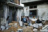 nov-20-2012-gaza-under-attack-2012-11-20t062721z_586753576_gm1e8bk13xy01_rtrmadp_3_palestinians-israel-family