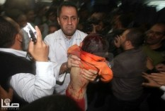 nov-20-2012-gaza-under-attack-safa-view_1353374763