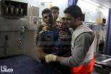 nov-20-2012-gaza-under-attack-safa-view_1353374818