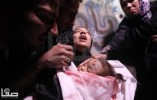 nov-20-2012-gaza-under-attack-safa-view_1353374988