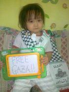 nov-21-2012-baby-fadly-says-free-gaza