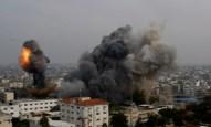 nov-21-2012-gaza-israeli-warplanes-bombed-the-area-around-yarmouk-stadium-in-gazaphoto-hatem-moussa3_23_14_21_11_20122