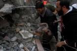 nov-18-2012-gaza-under-attack-israel-photo-wafa-41_18_17_18_11_20123