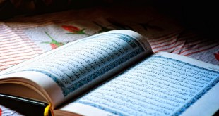 Hikmah Al Qur'an