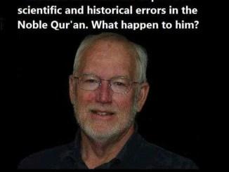 Dr Gary Miller