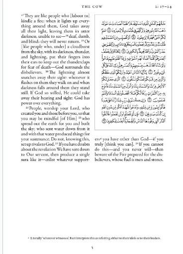Al Mawrid Al Qareeb Pdf