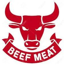 beef meat-dadri lynching