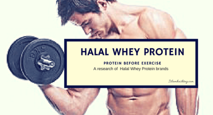 halal whey protein for muslim bodybuilders islam hashtag halal whey protein for muslim