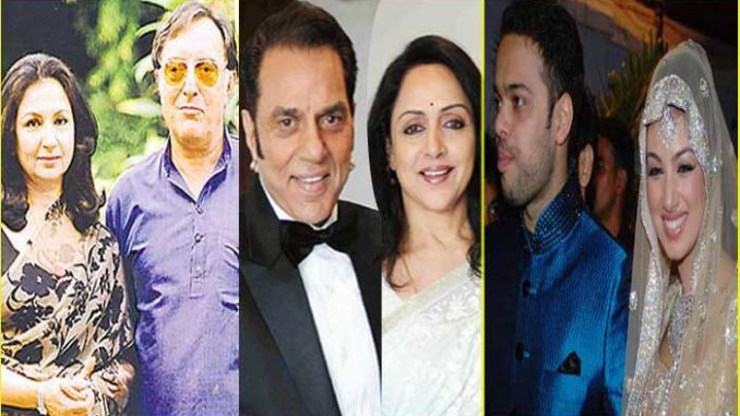 indian celebrity islam