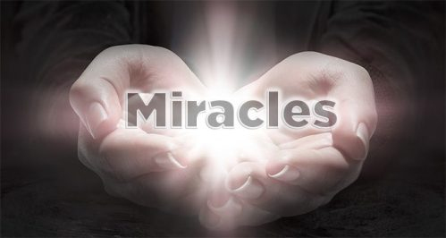 miracles-of-prophet-muhammad