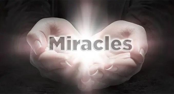 miracles-of-prophet-muhammad
