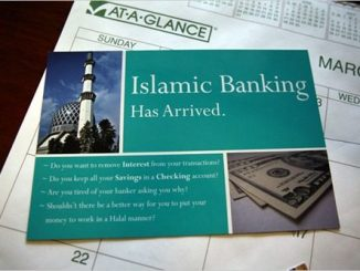https://islamhashtag.com/wp-admin/post.php?post=6335&action=edit