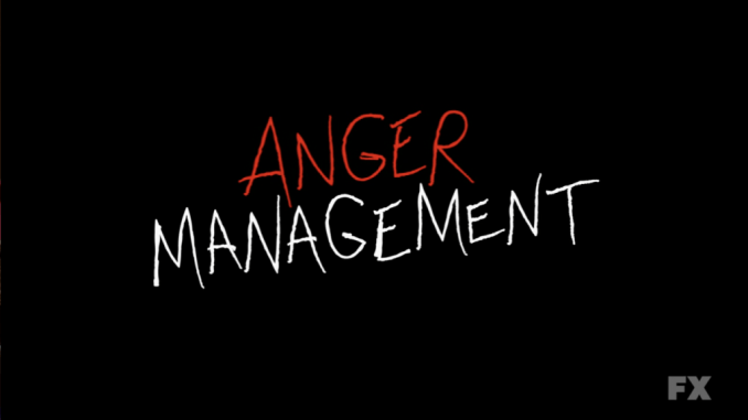 10 Anger Management Tips to Control Anger according to Islam