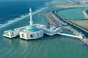 Ar-Rahma-Mosque-in-Jeddah-Saudi-Arabia-04