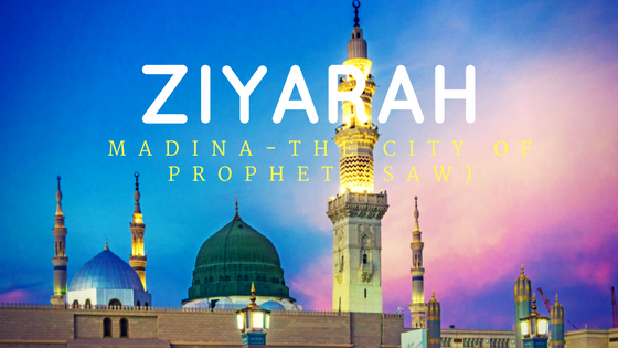 Image result for ziyarat