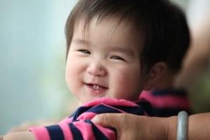 china bans baby names