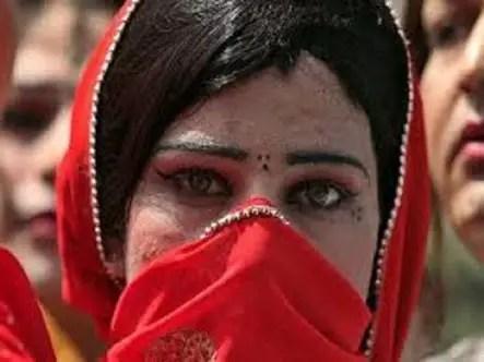 Pakistan to send transgenders as volunteers to Hajj 2018