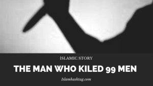 the man who killed 99