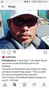 Screenshot_20190318-144934_Instagram