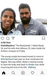 Screenshot_20190319-105912_Instagram