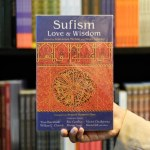 Sufism Love And Wisdom