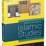 islamic studiws 1