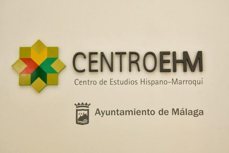 Centro de Estudios Hispano-Marroquí de Málaga